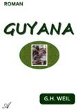G.H. Weil - Guyana.