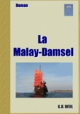 G.H. Weil - Le Malay-Damsel.