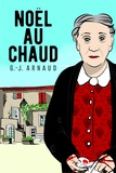 G-J Arnaud - Noël au chaud.