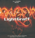 G. J. Plisson - LightGraff.