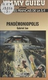 G Jan - Pandémoniopolis.