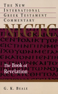 G. K. Beale - The Book of Revelations - A Commentary on the Greek Text.