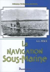 La navigation sous-marine.pdf