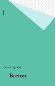 G Legrand - Breton.