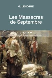 Les massacres de septembre.pdf
