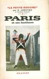 G. Lenotre - Paris et ses fantômes.