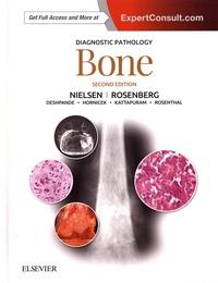 Diagnostic Pathology: Bone.pdf