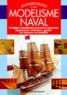 G Pini - Modélisme naval.