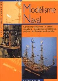 Modélisme naval.pdf