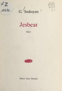G. Sodoyan - Jesbeat.