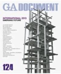 GA Document 124.