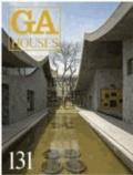 GA Houses 131.