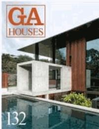 GA Houses 132.