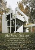 GA Residential Masterpieces 14 - Michael Graves - Hanselmann House, Snyderman House.