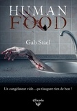 Gab Stael - Human food.