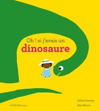 Oh! si javais un dinosaure.pdf