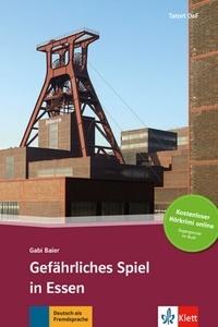Gefährliches Spiel in Essen.pdf
