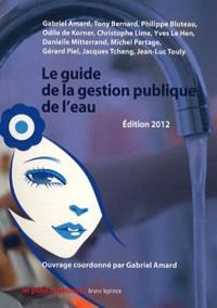 Le guide de la gestion publique de leau.pdf