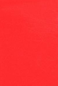 Gabriel-André Pérouse - Etudes sur Etienne Dolet - Le théâtre au XVIe siècle, le Forez, le Lyonnais et l'histoire du livre, publiées à la mémoire de Claude Longeon.