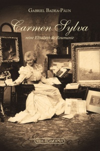 Carmen Sylva, reine Elisabeth de Roumanie (1843-1916).pdf