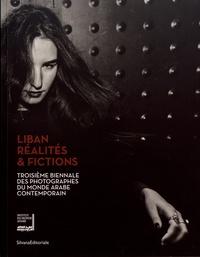 Gabriel Bauret et Hanna Boghanim - Liban, réalités & fictions - Troisième Biennale des photographes du monde arabe contemporain.