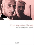Gabriel Bergounioux et Pierre Bergounioux - .