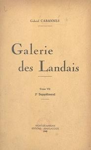 Gabriel Cabannes - Galerie des Landais (7).