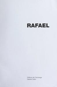 Gabriel Cattin - Rafael.