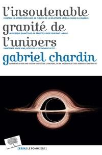 Linsoutenable gravité de lunivers.pdf