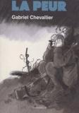 Gabriel Chevallier - .