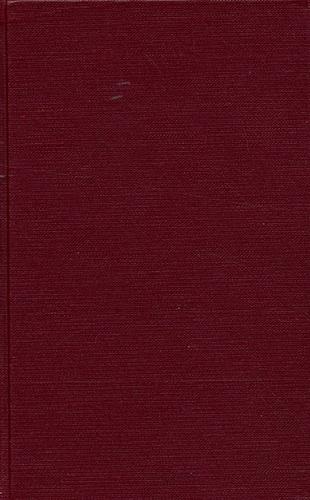 Gabriel Compayré - Histoire critique des doctrines de l'éducation en France depuis le seizième siècle - Tome 1.