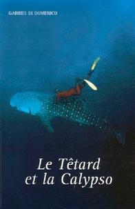 Le Têtard et la Calypso.pdf