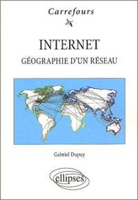 Gabriel Dupuy - .