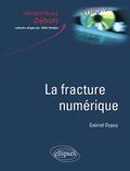 Gabriel Dupuy - La fracture numérique.