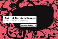 Cent ans de solitude - Gabriel García Márquez | Showmesound.org