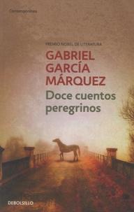 Doce cuentos peregrinos.pdf
