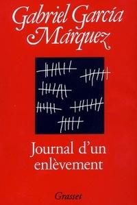 Journal dun enlèvement.pdf