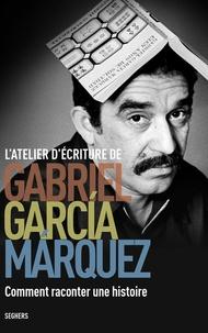 Latelier décriture de Gabriel Garcia Marquez.pdf