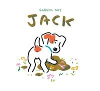 Gabriel Gay - Jack.