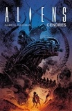 Gabriel Hardman - Aliens  : Cendres.