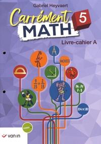 Carrément math 5 - Livre-cahier A.pdf