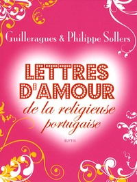 Lettres damour de la religieuse portugaise.pdf