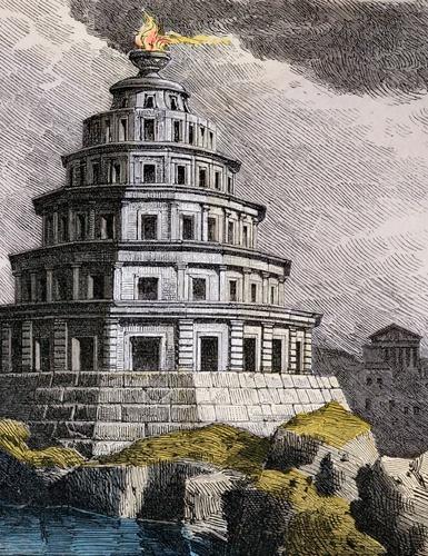 Civilisations disparues. Les trésors du passé révélés pierre à pierre
