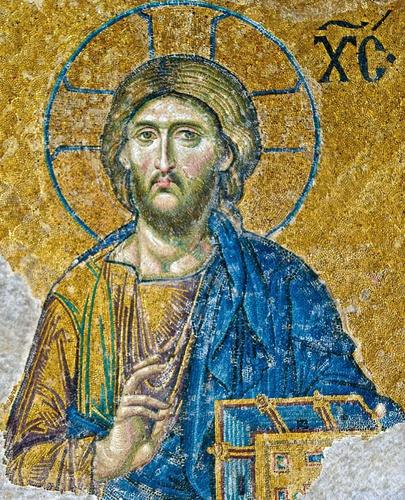 Les plus grands personnages de la Bible. Leur vie, leur rôle, leurs oeuvres