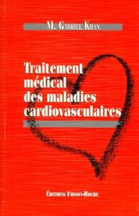 Galabria.be Traitement médical des maladies cardiovasculaires Image