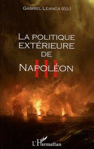 La politique extérieure de Napoléon III.pdf