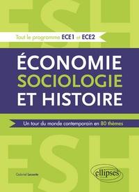 Economie sociologie histoire EC1 EC2 - Un tour du monde contemporain en 80 thèmes.pdf