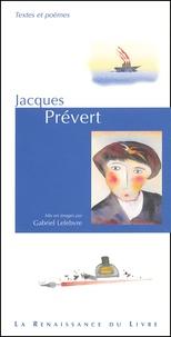 Gabriel Lefebvre - .