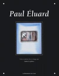 Gabriel Lefebvre - Paul Eluard.
