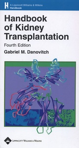 Handbook of Kidney Transplantation.pdf